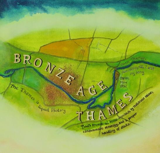 bronze-age-thames_eirian-griffiths